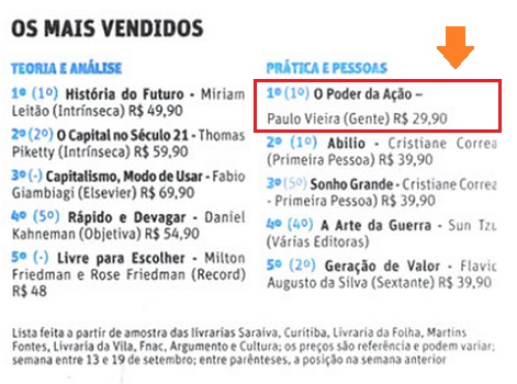 livro-o-poder-da-acao_Paulo_Vieira