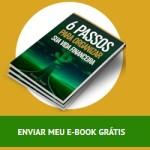 presente-paulo-vieira-livro-gratis
