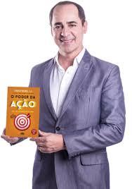 paulo-e-seu-livro-poder-da-acao