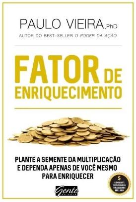 livro-fator-de-enriquecimento-coachpaulovieira