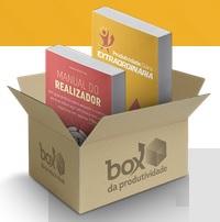 ferramenta-box-da-produtividade
