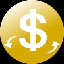 mentalidade-rica-para-financas